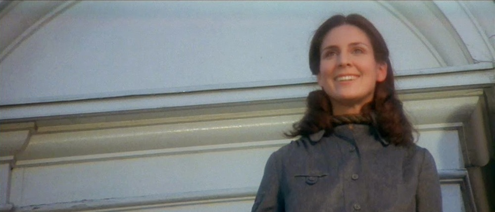 The-Omen-Holly-Palance-1976