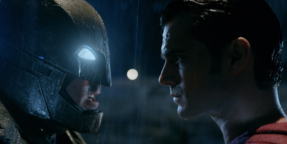 batman-v-superman-aube-justice