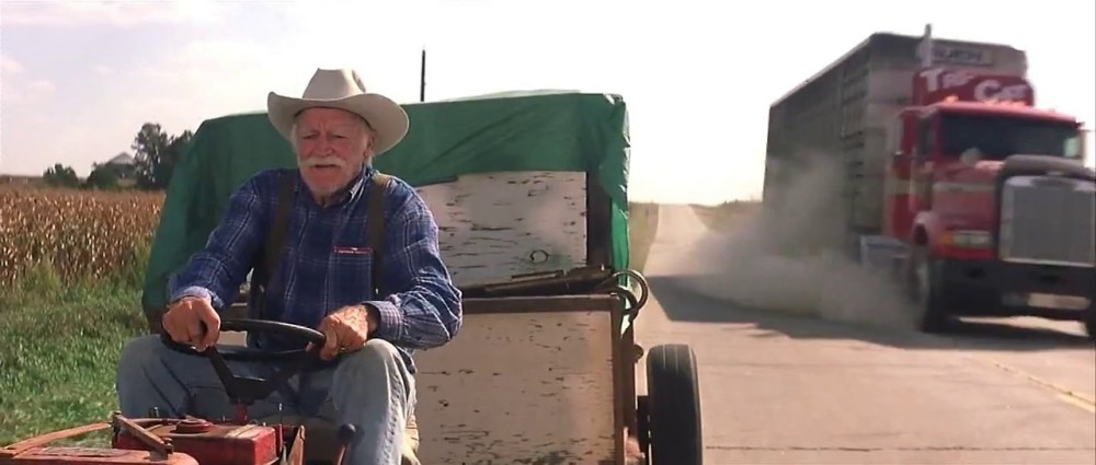 Richard_Farnsworth_Alvin_Straight_une_histoire_vraie_straight_story_david_lynch_01