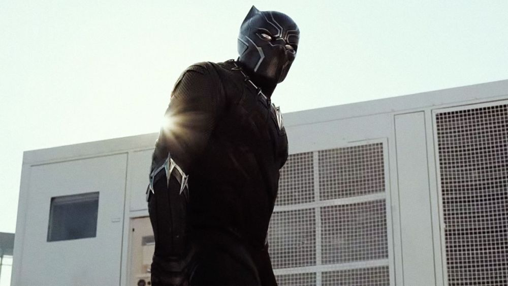 captain-america-civil-war-critique-black-panther-3