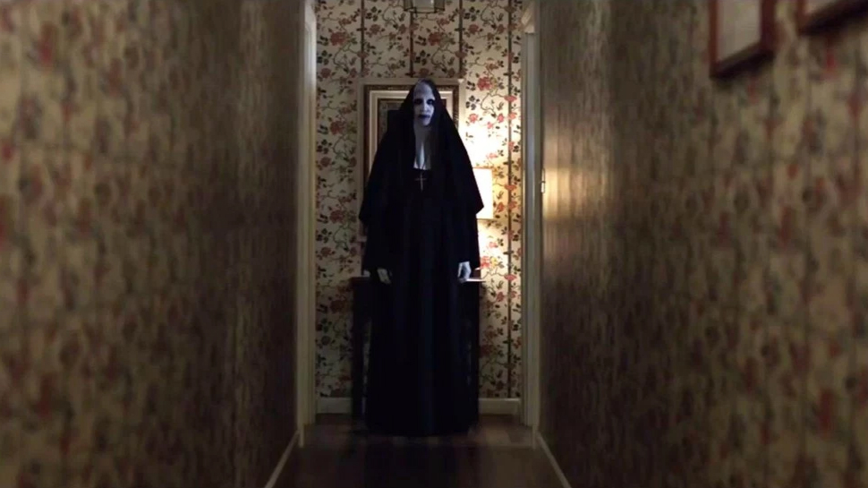 The-Conjuring-2-Nun-06-12-16