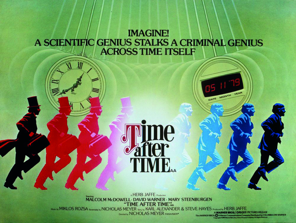 aff_time_after_time_2
