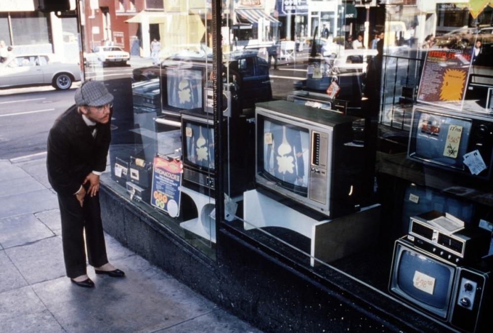 c-etait-demain-1979-03-g
