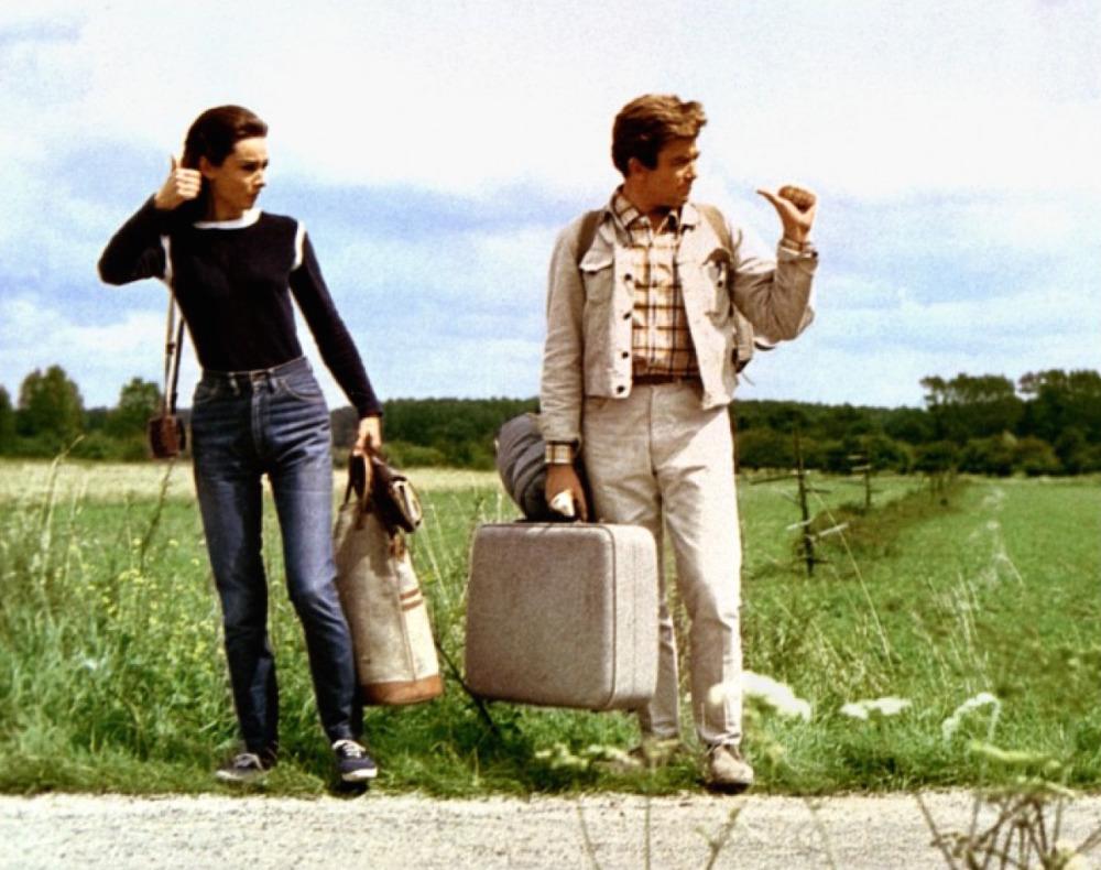 voyage-a-deux-1966-06-g