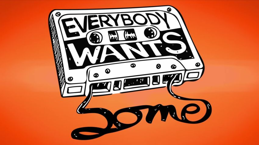 everybody-wants-some-logo-everybody-wants-some-banner