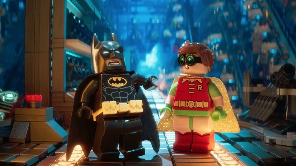 review-lego-batman-movie-3