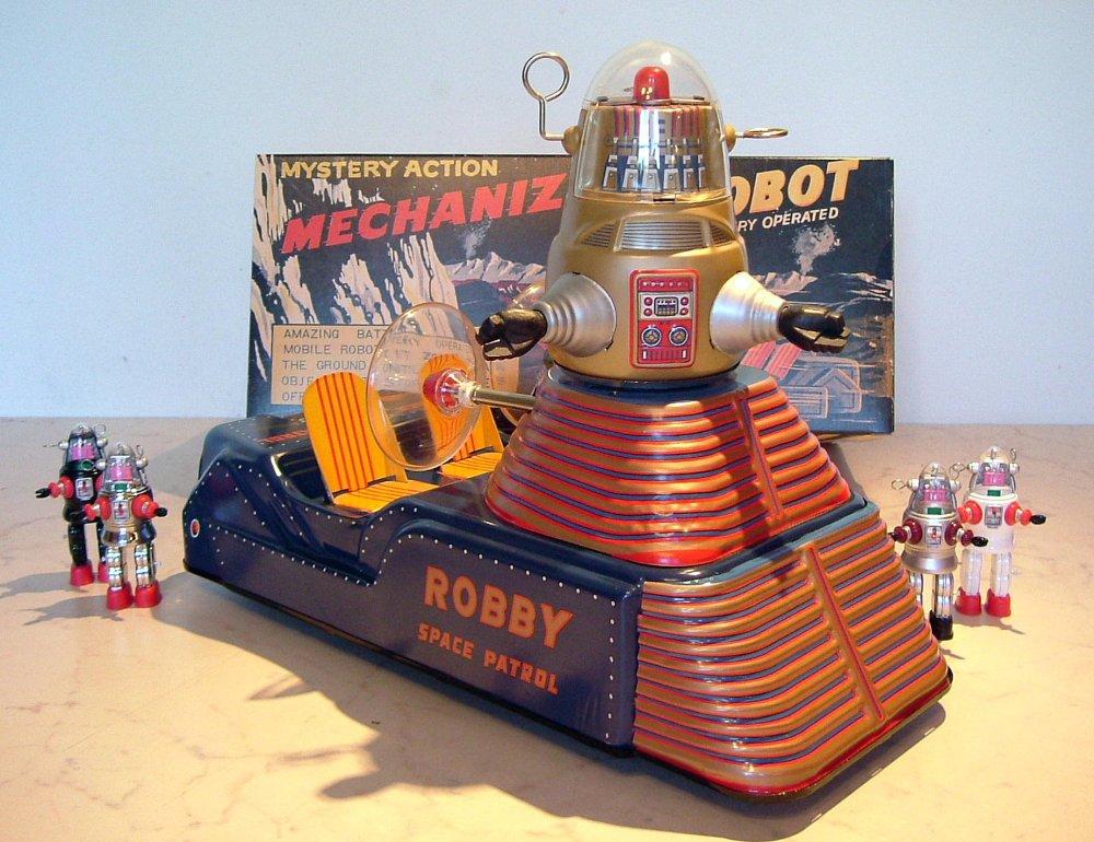 robby-space-patrol-p
