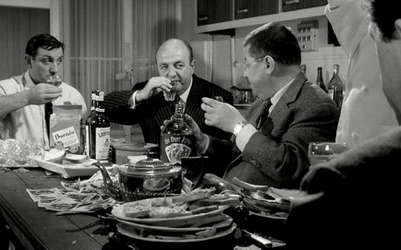 tontons-flingueurs-capture-ecran-cuisine-jpg