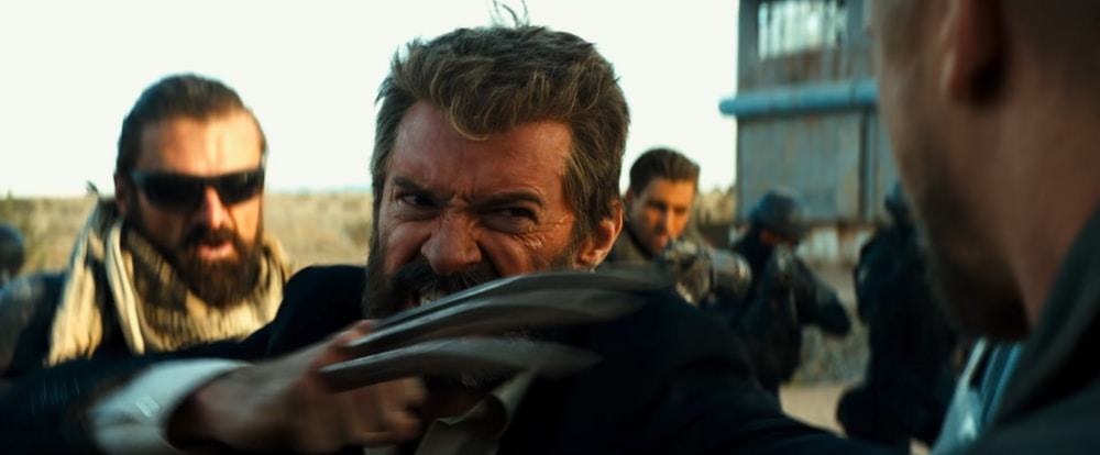 logan-trailer-claws