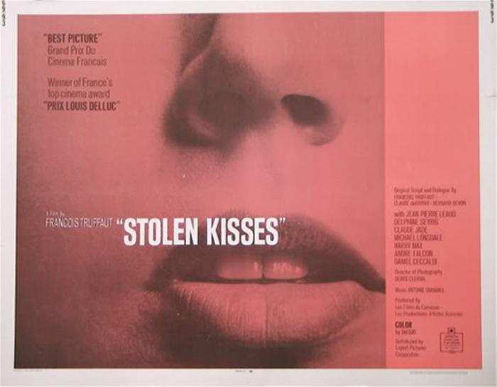 baisers-voles-stolen-kisses