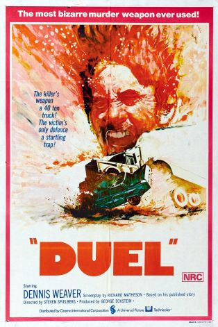 duel-1971-a12