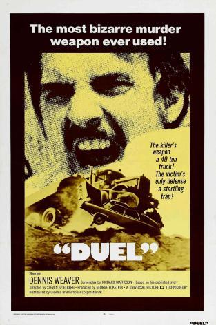 duel-affiche
