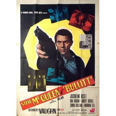 bullitt-affiche-de-film-100x140-cm-1968-steve-mcqueen-peter-yates