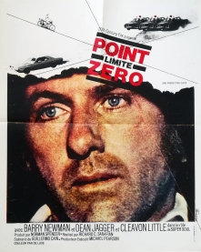 point-limite-zero-affiche-de-film-40x60-cm-1971-barry-newman-richard-c-sarafian