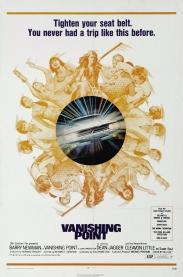 vanishing-point-1971