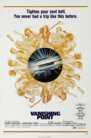 vanishing-point-1971