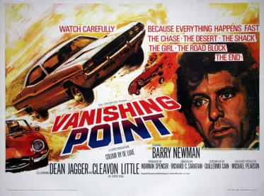 Vanishing-Point-Poster