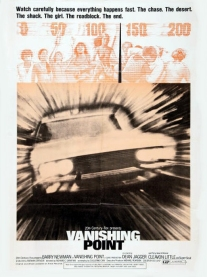 vanishing_point_1