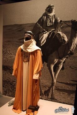 Costume de James Bond (Roger Moore) dans L'ESPION QUI M'AIMAIT
