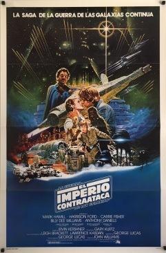 The-Empire-Strikes-Back-Spanish-Poster-1-1