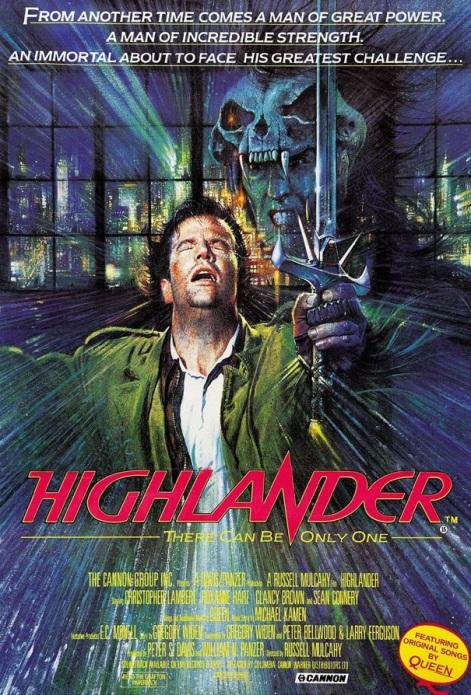 highlander-affiche-995089